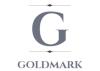 Goldmark Jewellers